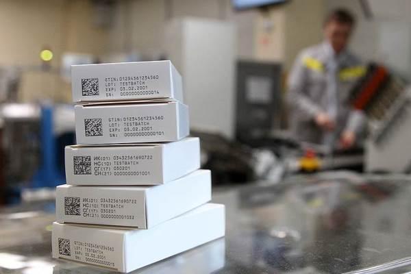 Обеспечение медпрепаратами федеральных льготников в ростовской обл.приказы минздрава ро сдать анализы на посевы