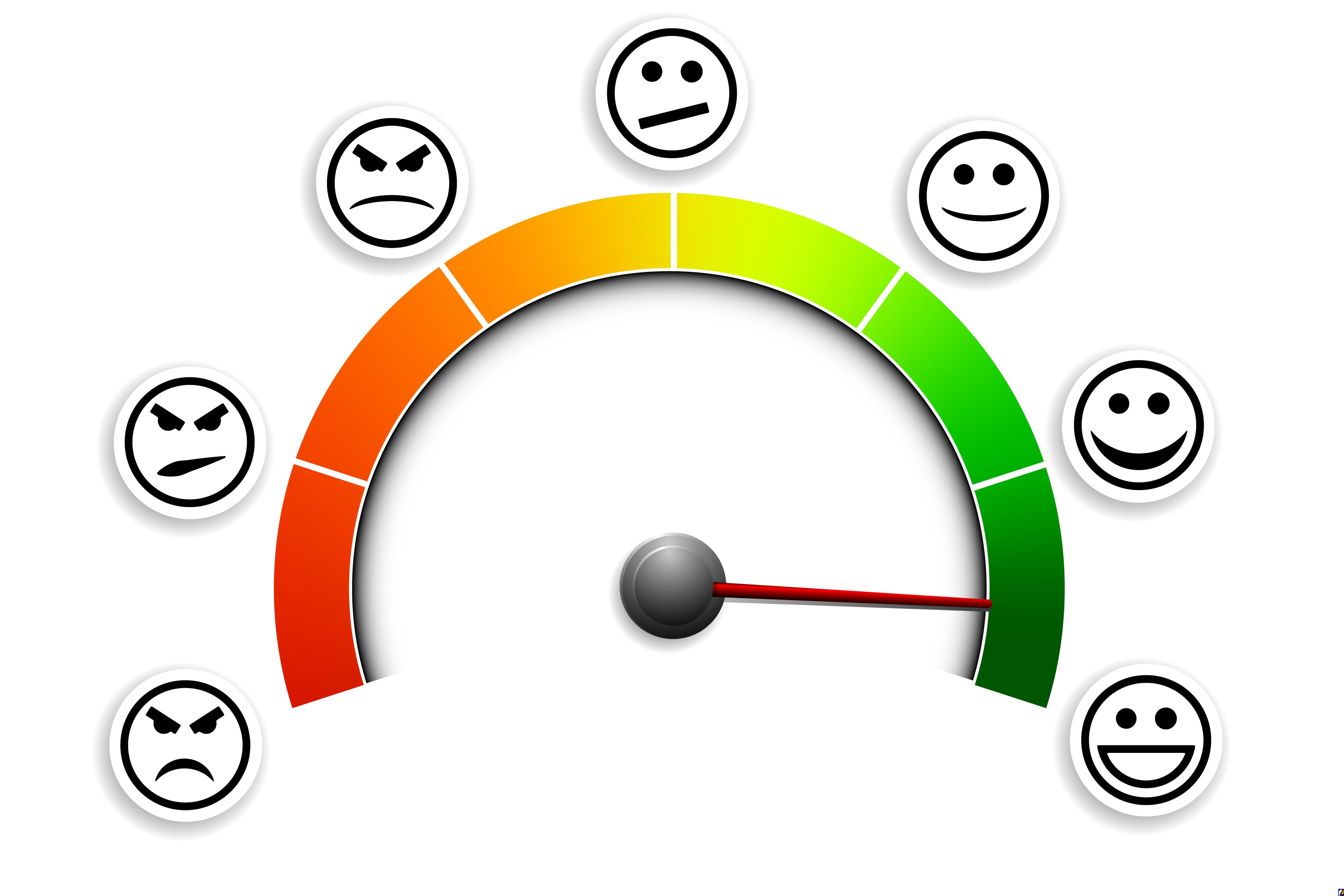 Customer Satisfaction and Expectation in Hotel  UK Essays