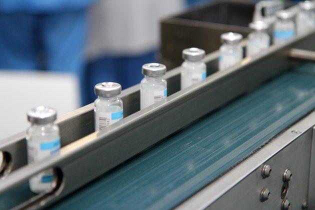 Оснащение медоборудование тендер медицинский центр мгу замена термостата в холодильнике электролюкс