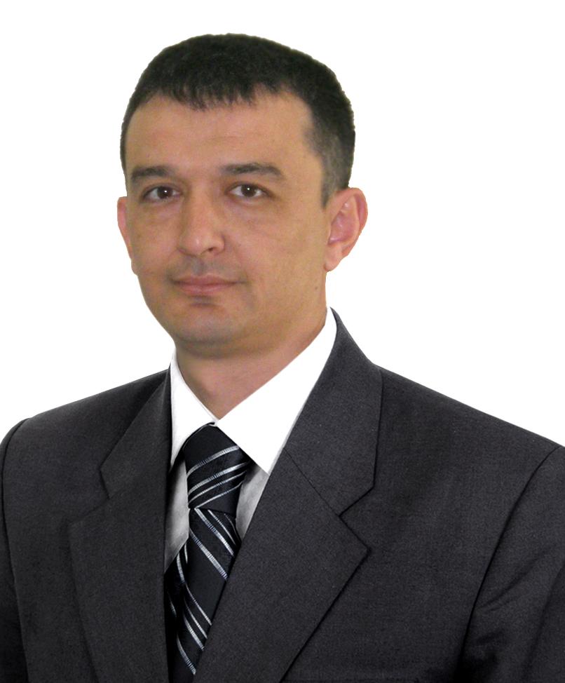 Саидиахмадхонов Саидазизхон.jpg