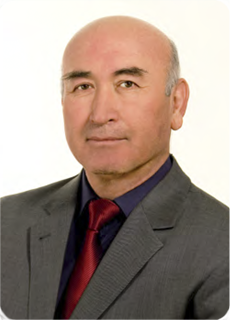TemirhanovM.png
