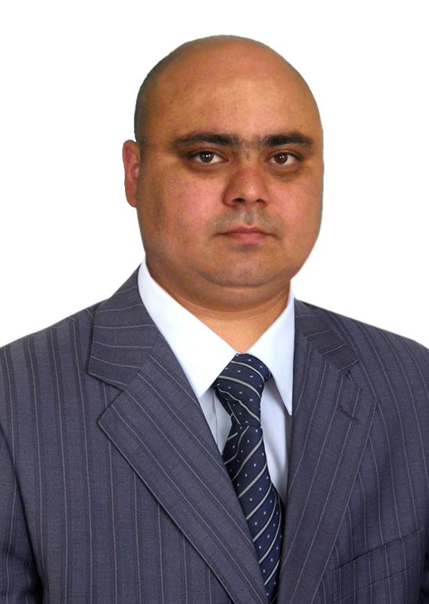 Мирзаханов Савмиддин.jpg
