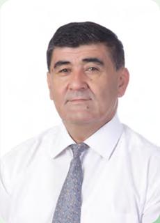Abdulhakov NT.png